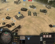 Company of Heroes: Tales of Valor: Company of Heroes: Tales of Valor - Mods - Heeresgruppe Nord 2 - Pic7