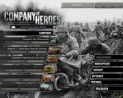 Company of Heroes: Tales of Valor: Company of Heroes: Tales of Valor - Mods - Heeresgruppe Nord 2 - Pic8