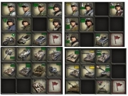Company of Heroes: Tales of Valor: Company of Heroes: Tales of Valor - Mods - Decade Mod V2 für 2.600 und Vorschau V3