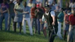 Rory McIIroy PGA Tour: Screenshots zum Artikel