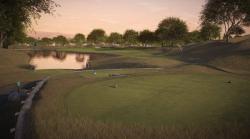 Rory McIIroy PGA Tour: TPC Stadium Course