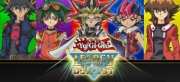 Yu-Gi-Oh! Legacy of the Duelist - Yu-Gi-Oh! Legacy of the Duelist