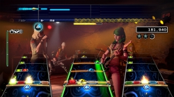 Rock Band 4: Rock-Legende Van Halen