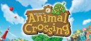 Animal Crossing: New Leaf - Animal Crossing: New Leaf
