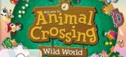 Animal Crossing: Wild World - Animal Crossing: Wild World