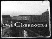 Wolfenstein: Enemy Territory - 1944 Cherbourg
