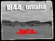 Wolfenstein: Enemy Territory - 1944 Omaha