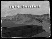 Wolfenstein: Enemy Territory - 1944 Overlord