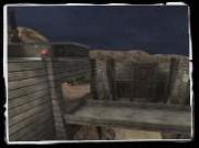 Wolfenstein: Enemy Territory - Adlernest