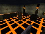 Wolfenstein: Enemy Territory: 1 on 1 Arena