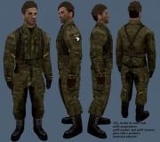 Wolfenstein: Enemy Territory: Covert Ops