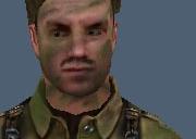 Wolfenstein: Enemy Territory - 101 AB Div - M42 Jumpsuit Skins