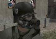 Wolfenstein: Enemy Territory - ET Revaluation