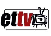 Wolfenstein: Enemy Territory - ETTV