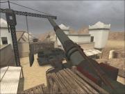 Wolfenstein: Enemy Territory: Zweiter Battle of Wolken 4 Final Screenshot