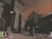 Wolfenstein: Enemy Territory - Vesuvius Rev Beta released