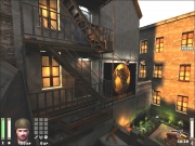 Wolfenstein: Enemy Territory - Map Update: 5 Neue Maps released