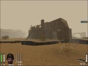 Wolfenstein: Enemy Territory - Montags Map Update