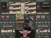 Wolfenstein: Enemy Territory - ETPub: Elitemod