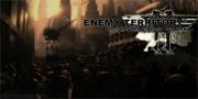 Wolfenstein: Enemy Territory - ET²