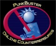 Wolfenstein: Enemy Territory - PnkBstrA.exe & PnkBstrB.exe Easy Start