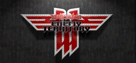 Wolfenstein: Enemy Territory - Wolfenstein: Enemy Territory