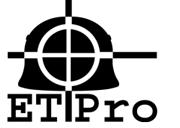 Mod ET Pro Logo
