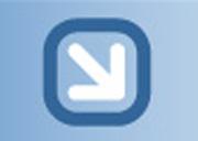 Mod CETPub Logo