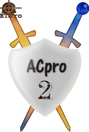 Mod ACPro Logo