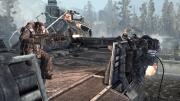 Gears of War 2: Screenshot - Gears of War 2