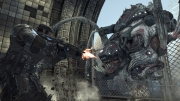 Gears of War 2: Screenshot - Gears of War 2