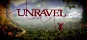Unravel - Unravel