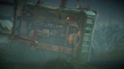 Unravel: Screenshots zum Artikel