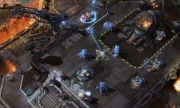 StarCraft II: Legacy of the Void: Erste Screens zum neuen Strategie Titel.