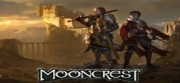 Mooncrest - Mooncrest