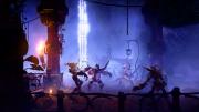 Trine 3: The Artifacts of Power - Neuer Gameplay-Trailer zur Trine: Ultimate Collection veröffentlicht