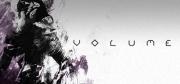 Volume - Volume