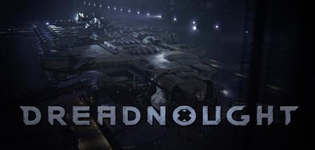 Dreadnought - Dreadnought