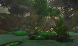 World of Warcraft: Legion: Screen zum Spiel.