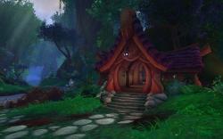 World of Warcraft: Legion - Verkaufszahlen des ersten Tages Rekordverdächtig