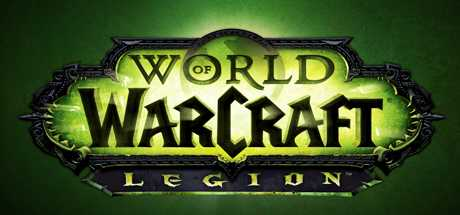 World of Warcraft: Legion - World of Warcraft: Legion
