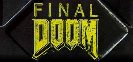 Final Doom - Final Doom