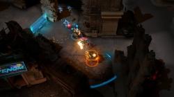 Shards of War: Screenshots August 15
