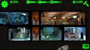 Fallout Shelter: Screen zum Spiel.