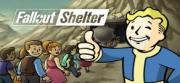 Fallout Shelter - Fallout Shelter