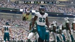 Madden NFL 16: Screenshots zum Artikel
