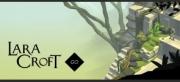 Lara Croft GO - Lara Croft GO
