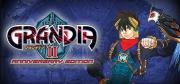 Grandia II Anniversary Edition - Grandia II Anniversary Edition