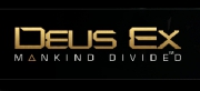 Deus Ex: Mankind Divided - Deus Ex: Mankind Divided