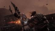 Killzone 2: Ingame Bilder aus Killzone 2